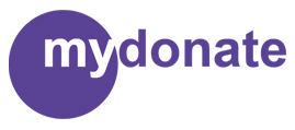 BT-MyDonate