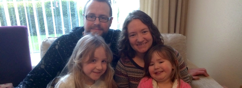 Sunday 17th April: Welcome & Licensing of Revd Tim Watson